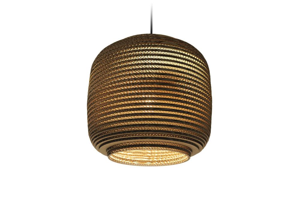Graypants AUSI hanglamp-Ausi 14