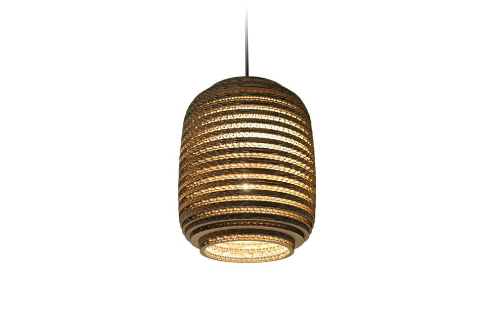 Graypants AUSI hanglamp-Ausi 8