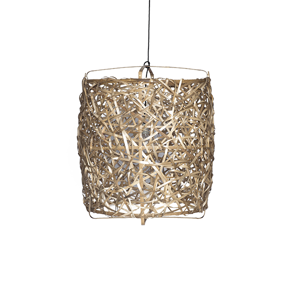 Ay illuminate Z3 Birds Nest hanglamp-� 78 cm