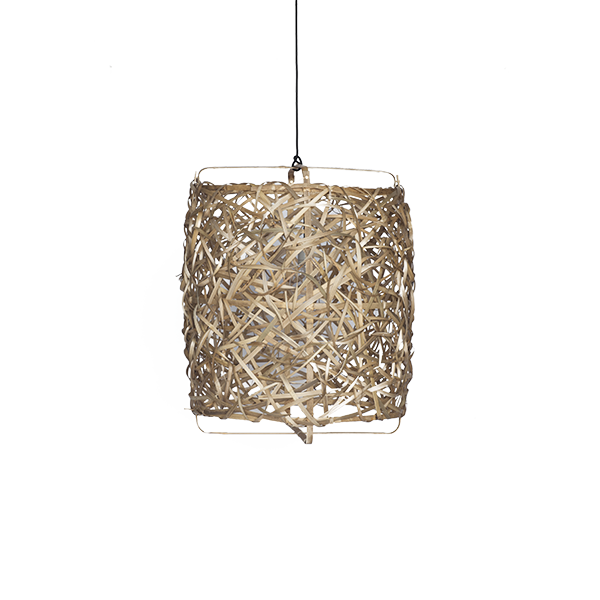 Ay illuminate Z3 Birds Nest hanglamp-� 60 cm