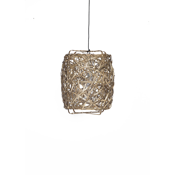 Ay illuminate Z3 Birds Nest hanglamp-� 40 cm