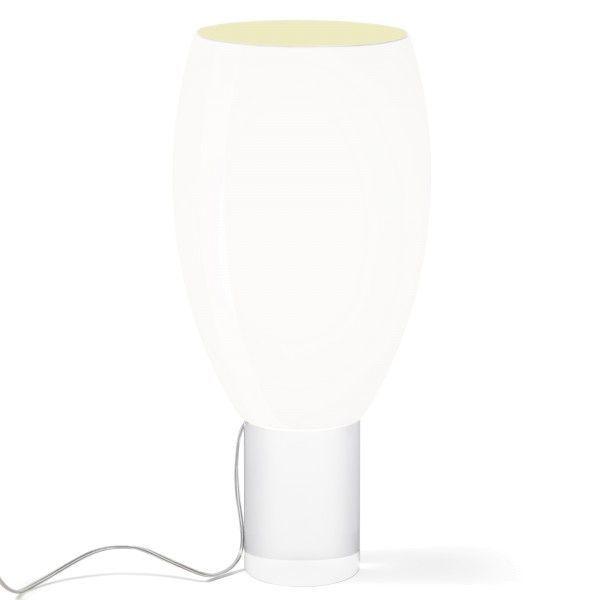 Foscarini Buds tafellamp-Warm wit-nr. 1