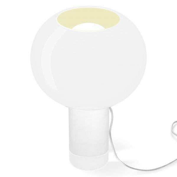 Foscarini Buds tafellamp-Warm wit-nr. 3