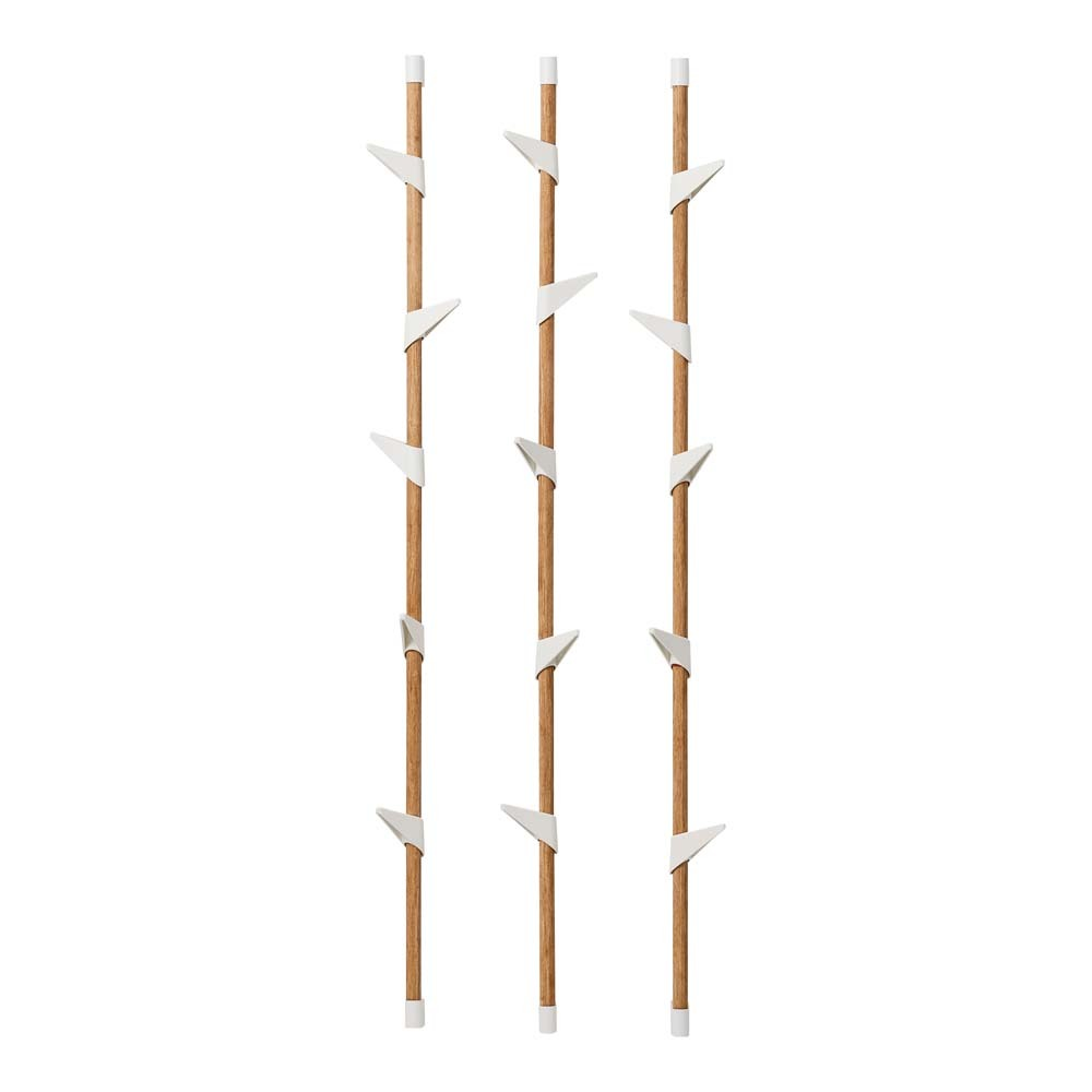 https://www.fundesign.nl/media/catalog/product/c/a/cascando_bamboowall_1082_7.jpg