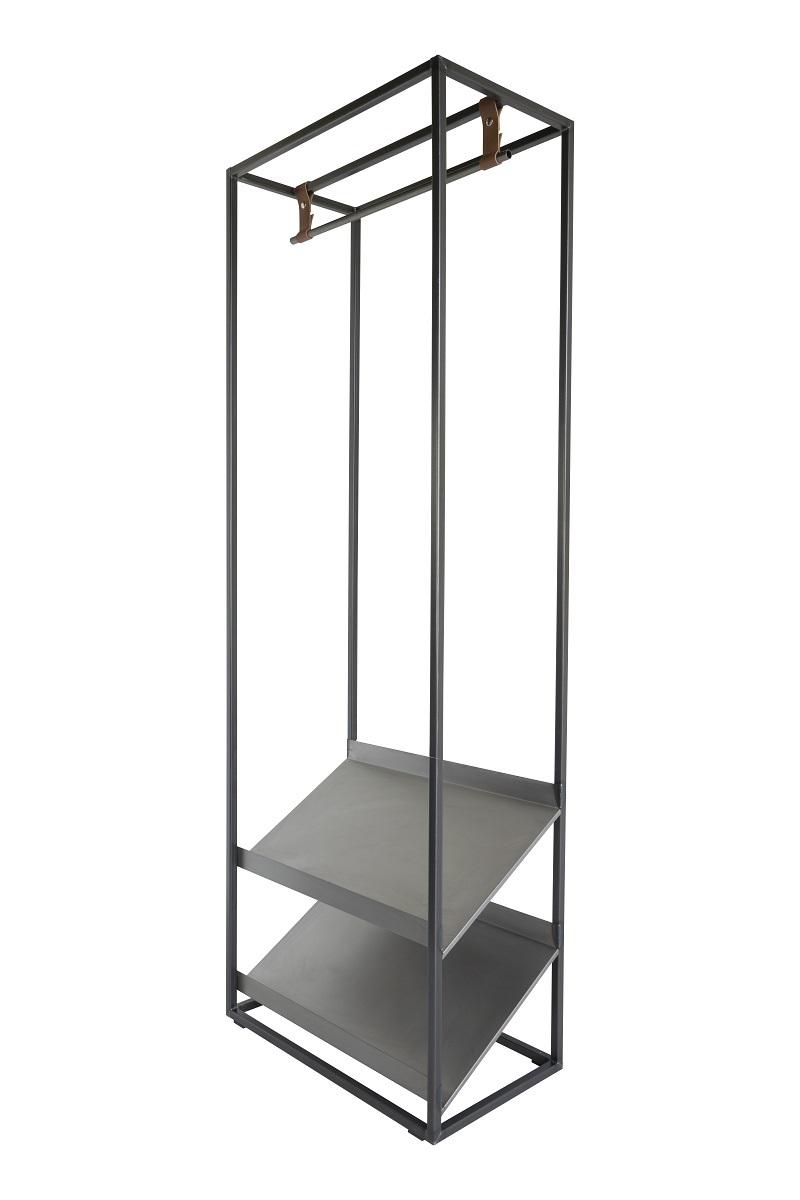 Spinder Design Casto kapstok