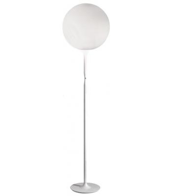 Artemide Castore Terra vloerlamp-Kap ø 42 cm