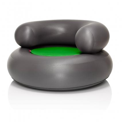 https://www.fundesign.nl/media/catalog/product/c/h/chair.jpg
