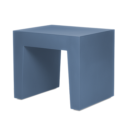https://www.fundesign.nl/media/catalog/product/c/o/concrete_blauw.png