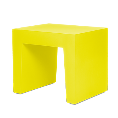 https://www.fundesign.nl/media/catalog/product/c/o/concrete_geel.png