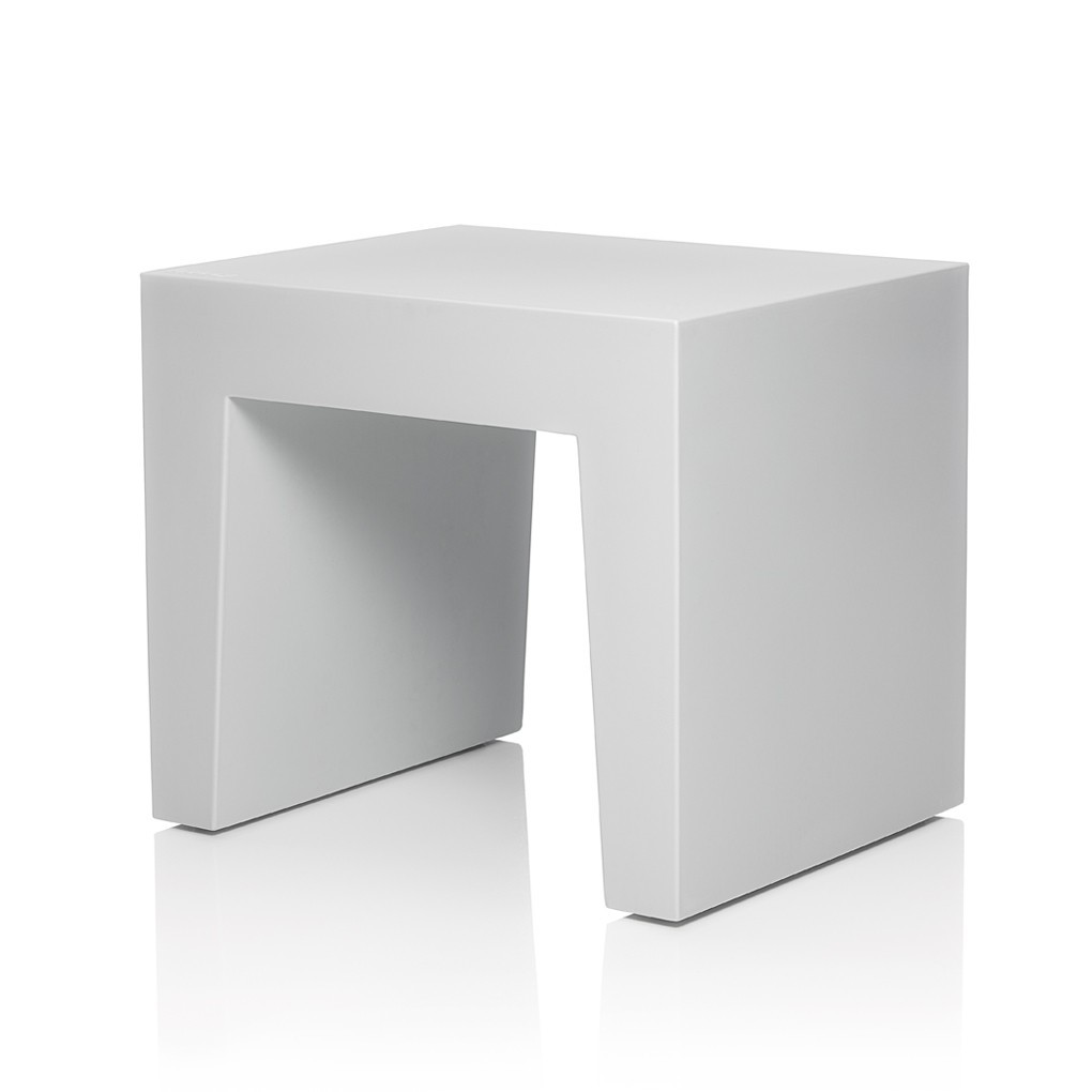 https://www.fundesign.nl/media/catalog/product/c/o/concrete_seat-light_grey.jpg