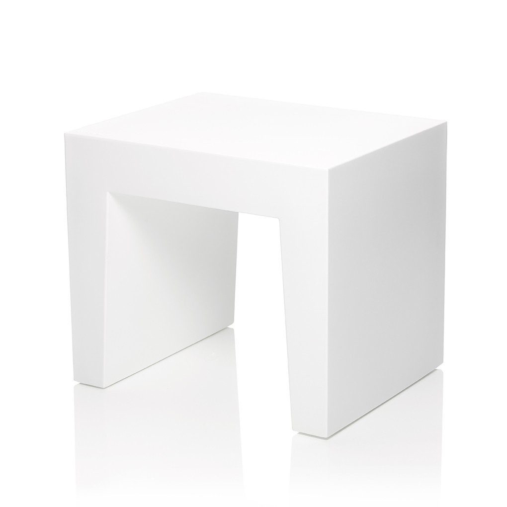 https://www.fundesign.nl/media/catalog/product/c/o/concrete_seat-white-02.jpg