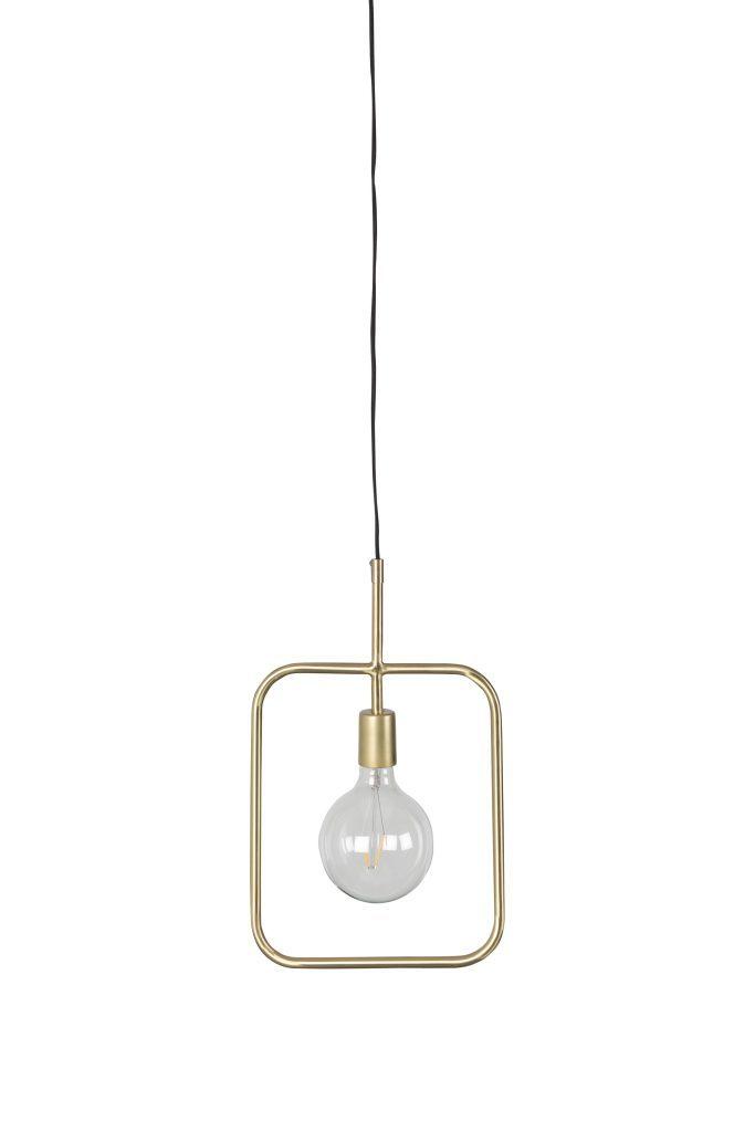 Dutchbone Cubo Pendant lamp