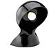 Artemide Dalu tafellamp-zwart