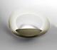 Artemide Pirce Micro Parete LED wandlamp-Goud