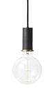 Ferm Living Collect hanglamp-Black