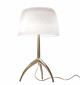 Foscarini Lumiere 30th tafellamp-Bulles-Piccola