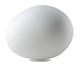 Foscarini Gregg Outdoor vloerlamp-X-Large
