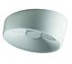Foscarini Lumiere plafondlamp -XXS