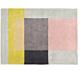 HAY Color vloerkleed-nr. 5