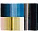 HAY Color vloerkleed-nr. 1