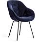 Hay AAC 127 Soft stoel-Lola Navy