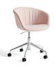 Hay AAC 53 Soft stoel-Mode 26