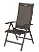 Hartman Salvatore Recliner stoel