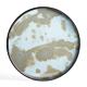 Ethnicraft Mist Gold 48 cm dienblad / tafel-Dienblad