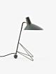 &tradition Tripod HM9 tafellamp-Moss