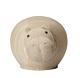 WOUD Hibo nijlpaard-Medium