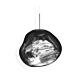 Tom Dixon Melt LED hanglamp-Chroom