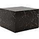 Must Living Cube tafel 60x60x40 cm OUTLET