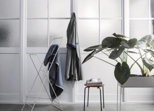 Ferm Living Plant Box plantenbak - Light Grey