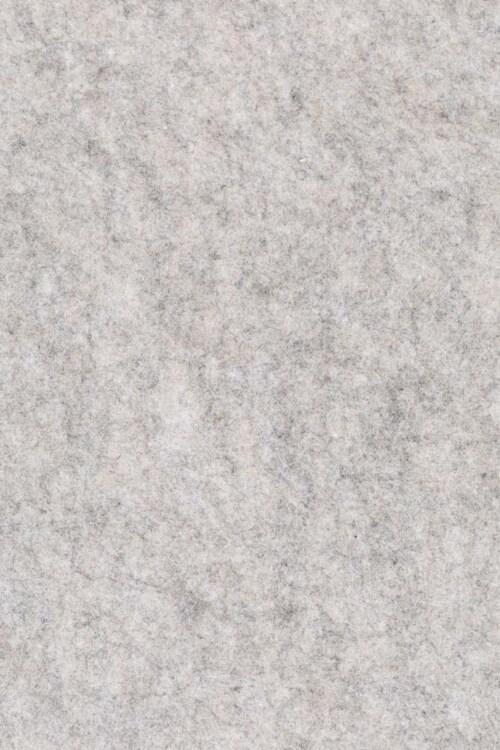 Zuiver Thirsty armstoel-Ash grey