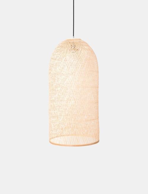 Ay Illuminate Cap hanglamp-Small