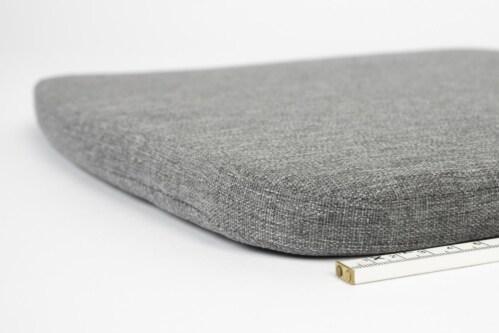 Zuiver Vondel zitkussen-Royal Grey