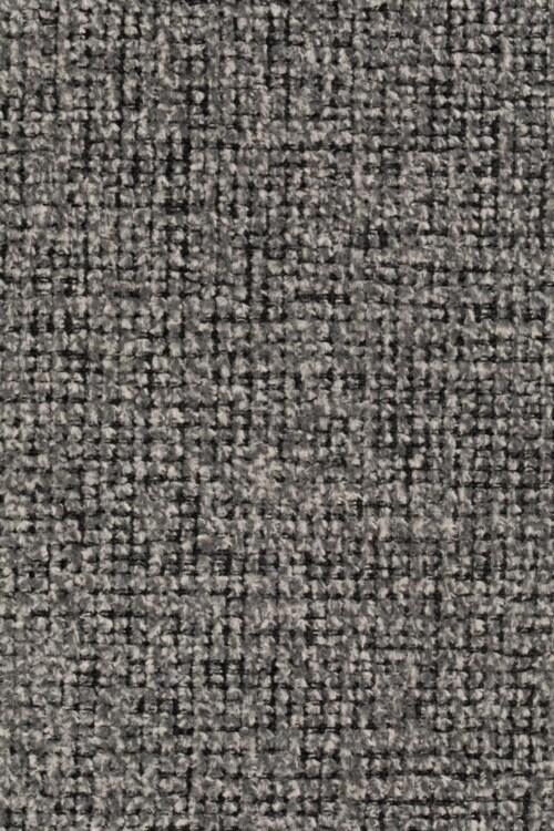Zuiver Dusk Hocker-Light grey
