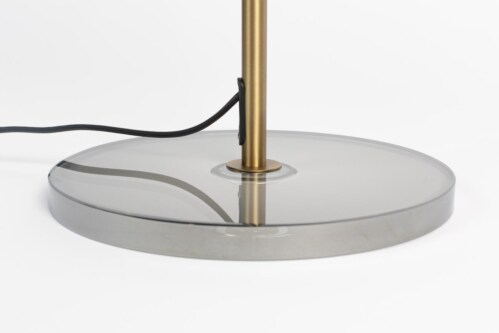 Zuiver Float vloerlamp