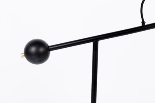 Zuiver Skala bureaulamp