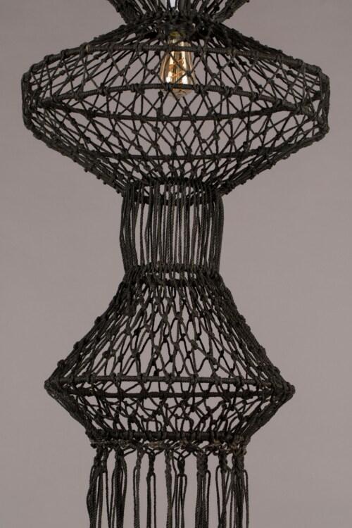 Dutchbone Tangan pendant lamp