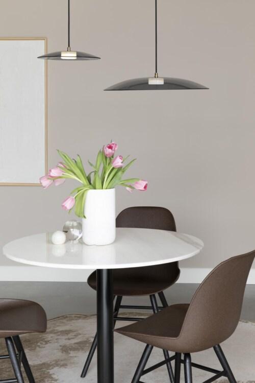 Zuiver Float hanglamp-∅ 30 cm