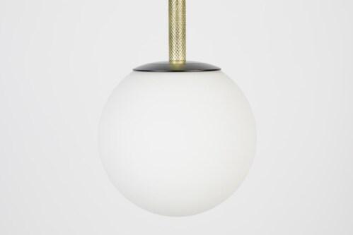 Zuiver Orion hanglamp-∅ 18 cm