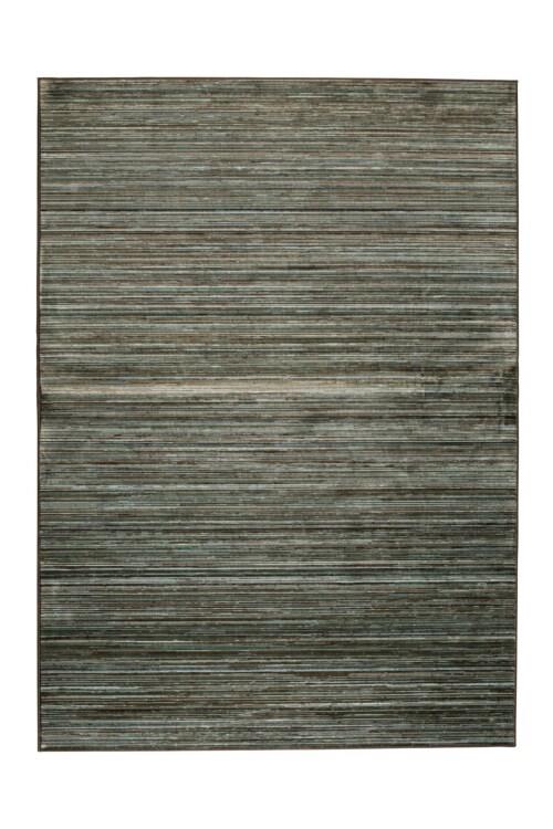 Dutchbone Keklapis vloerkleed-Green-170x240 cm