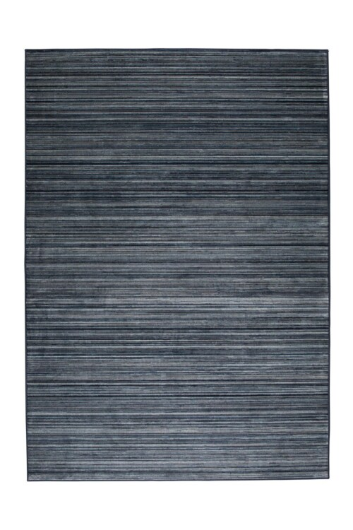 Dutchbone Keklapis vloerkleed-Blue-170x240 cm