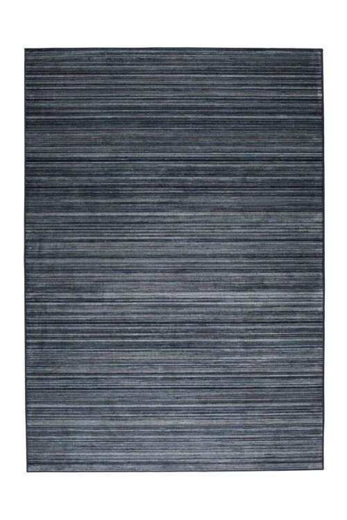 Dutchbone Keklapis vloerkleed-Blue-200x300 cm