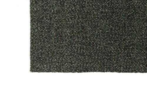Normann Copenhagen Polli vloerkleed-Grey Multi-170x240 cm