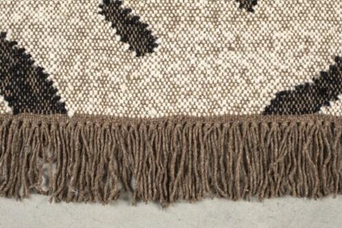 Dutchbone Ayaan vloerkleed-170x240 cm