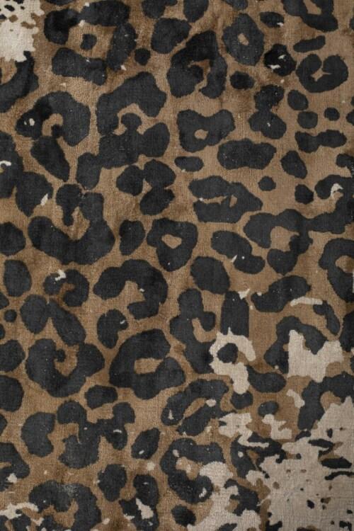 Dutchbone Satwa vloerkleed-200x300 cm