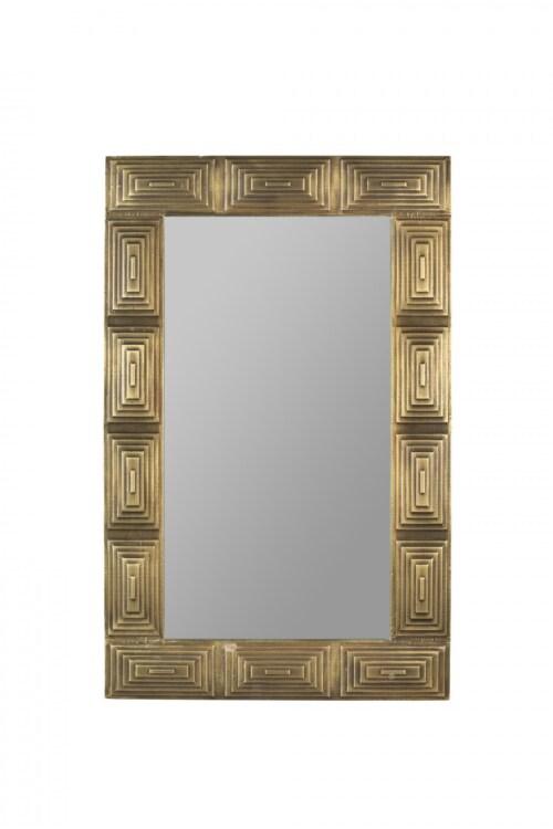 Dutchbone Volan spiegel