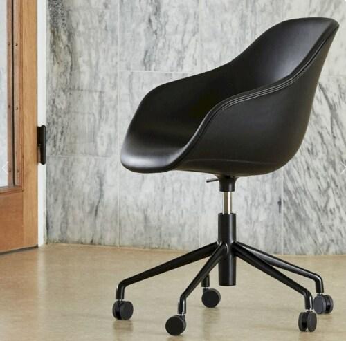 Hay AAC 153 stoel